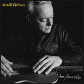 The Best of Tommysongs von Tommy Emmanuel
