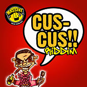 Massive B Presents: Cus Cus Riddim by Various Artists