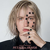 Petals For Armor de Hayley Williams