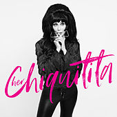 Chiquitita de Cher