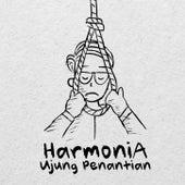 Ujung Penantian by Harmonia