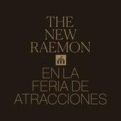 En La Feria De Atracciones by The New Raemon