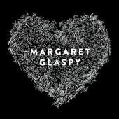 Ex-Factor b/w Emotions And Math de Margaret Glaspy