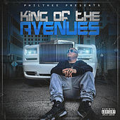 King Of The Avenues de Phillthee