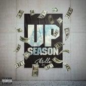Up Season - EP de Skrilla
