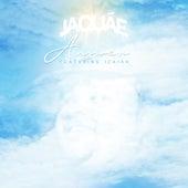 Answer (feat. Izaiah) by Jaquae