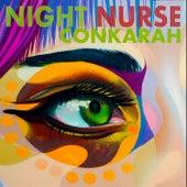 Night Nurse (Acoustic Reggae Cover) de Conkarah