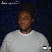 Ashwagandha - EP by Spiffy UNO