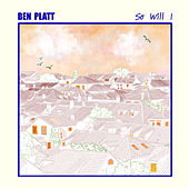 So Will I by Ben Platt