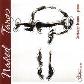 Neked Tango de Various Artists