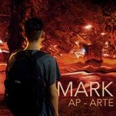 Ap-arte de Mark