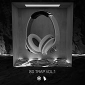 8D Trap Vol.1 by 8D Tunes