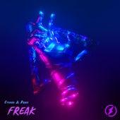 Freak de Xchenda
