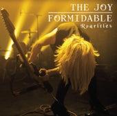 Roarities by The Joy Formidable