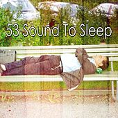 53 Sound to Sle - EP by Best Relaxing SPA Music