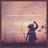 Free Birds by Nature Sounds (1)