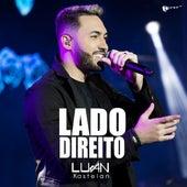 Lado Direito (Ao Vivo) von Luan Kastelan