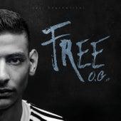 Free O.G de O'G