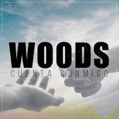 Cuenta Conmigo by Woods