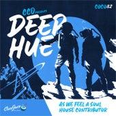 Deep Hue de Cco