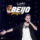 Beijo na Pinga (Ao Vivo) von Luan Kastelan