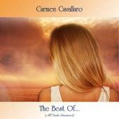 The Best Of... (All Tracks Remastered) de Carmen Cavallaro
