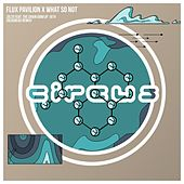20:25 (ReauBeau Remix) by Flux Pavilion