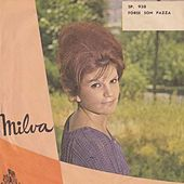 Forse Son Pazza (1960) by Milva