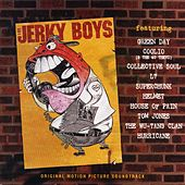 The Jerky Boys Soundtrack by The Jerky Boys