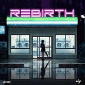 Rebirth by Adder