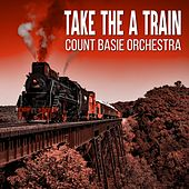 Take the a Train di Count Basie