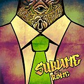 Yours Truly by Sublime With Rome