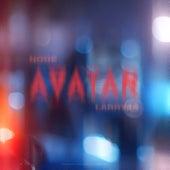 Avatar by node