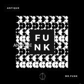 Mr.Funk (Extended Mix) von Antique