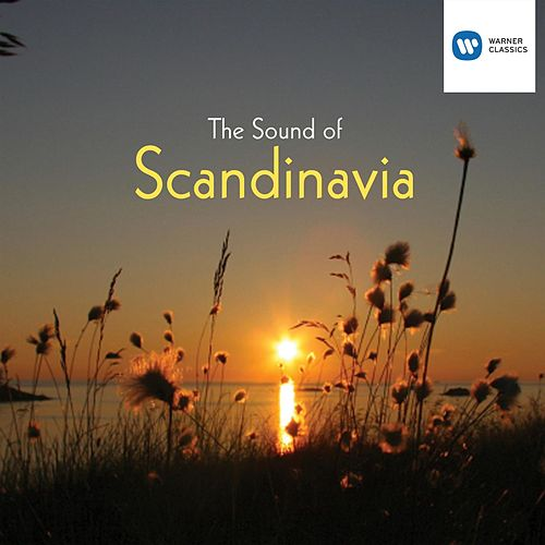 The Sound of Scandinavia by Various Artists