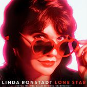 Lone Star by Linda Ronstadt