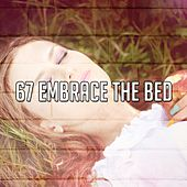 67 Embrace the Bed by Ocean Waves For Sleep (1)