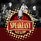 Jazz & Fun de Speakeasy