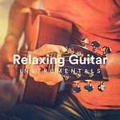 Relaxing Guitar Instrumentals di Various Artists