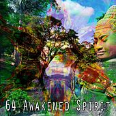 64 Awakened Spirit de Massage Tribe
