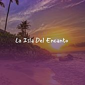 La Isla Del Encanto de Antonio Machín, Ferlin Husky, Celia Cruz, Bill Haley, Bola De Nieve, Sandy Posey, Don Gibson, Willie Nelson, The Weavers, Big Maybelle, Doris Day, Pepe Marchena, Celeste Mendoza
