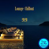Lounge Chillout 2020 by Various Artists