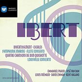 20th Century Classics: Ibert by Various Artists