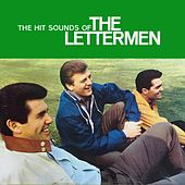 The Hit Sound Of The Lettermen by The Lettermen