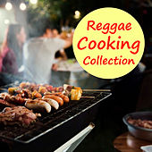 Reggae Cooking Collection von Various Artists