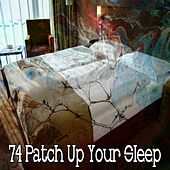 74 Patch up Your Sle - EP by Ocean Sounds Collection (1)