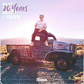 20 Years (feat. Texture Like Sun) di Blem