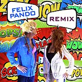 Remix by Felix Pando