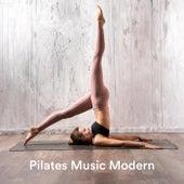 Pilates Music Modern de Various Artists