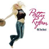 All The Best von Patty Ryan